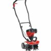 Craftsman 29CC 4- Cycle Gas Cultivator price