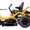 Cub Cadet Ultima ZT2 60 For Sale Price Specs Review