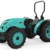 HAV 50 s1 Tractor specifications