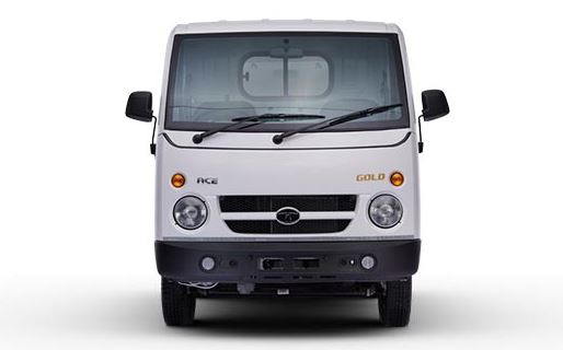 TATA Ace Gold Mini Truck Price Specs Review Mileage Features Images