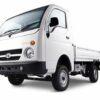 Tata Ace Gold Mini Truck price