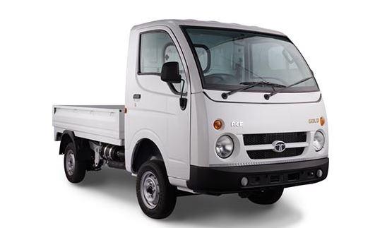 Tata Ace Gold Mini Truck specs