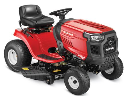Troy Bilt Horse 46' Lawn Tractor price