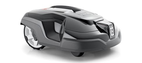 HUSQVARNA AUTOMOWER 310 Robotic Lawn Mower Price review & Features