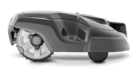 HUSQVARNA AUTOMOWER 310 Robotic Lawn Mower Price specs