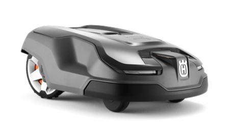 HUSQVARNA AUTOMOWER 315X Robotic Lawn Mower for sale price