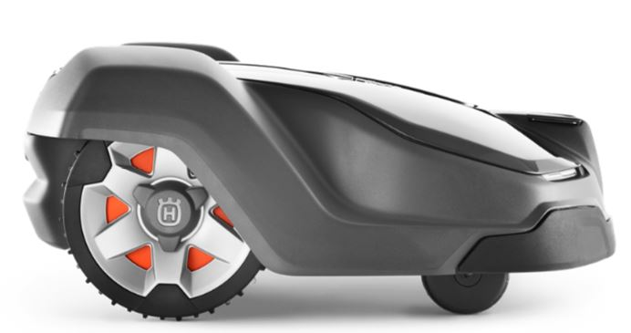 HUSQVARNA AUTOMOWER 430X Robotic Lawn Mower for sale Price
