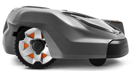 HUSQVARNA AUTOMOWER 430XH Robotic Lawn Mower For Sale Price & Features