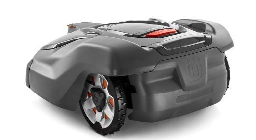 HUSQVARNA AUTOMOWER 430XH Robotic Lawn Mower price review