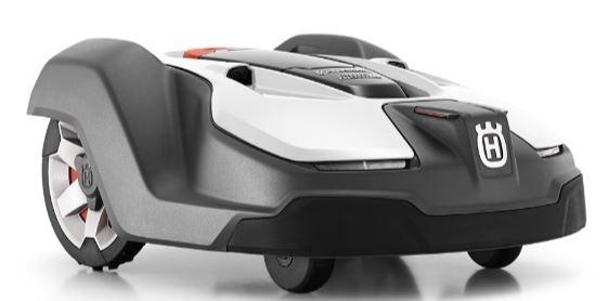 HUSQVARNA AUTOMOWER 450X Robotic Lawn Mower For Sale Price, specs