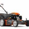 HUSQVARNA HU800AWDH For Sale, Price, Specs, Review