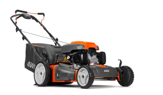 HUSQVARNA HU800AWDH For Sale, Price, Specs, Review