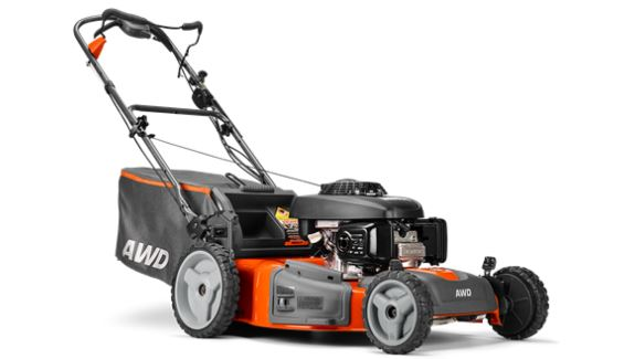 HUSQVARNA HU800AWDX-BBC For Sale, Price, Specs, Review