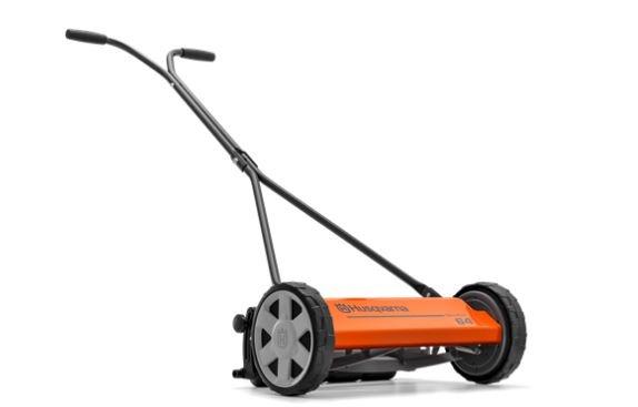 HUSQVARNA HiCut 64 Walk Behind Mower Price, Specs & Review
