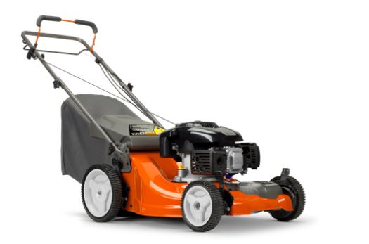 HUSQVARNA L121FH For Sale, Price, Specs, Review