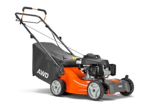 HUSQVARNA L221A For Sale, Price, Specs, Review