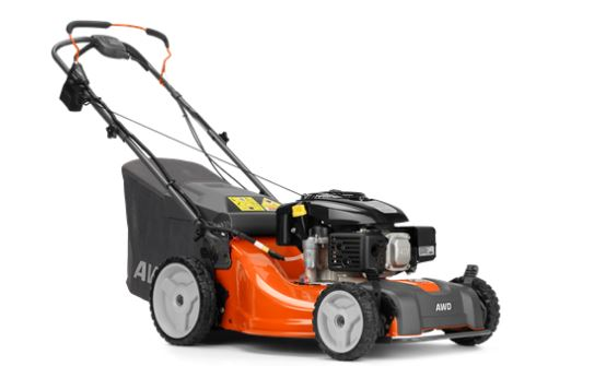HUSQVARNA L321AHE For Sale, Price, Specs, Review