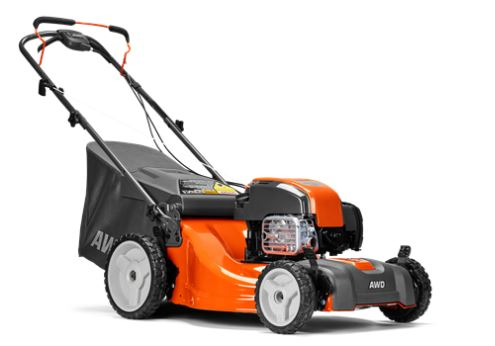 HUSQVARNA LC221AH For Sale, Price, Specs, Review