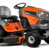 Husqvarna TS 142X Riding Lawn Mower For Sale, Price, Specs, Review