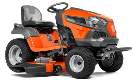 Husqvarna TS 248G For Sale, Price, Specs, Review
