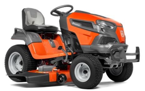 Husqvarna TS 254XG For Sale, Price, Specs, Review