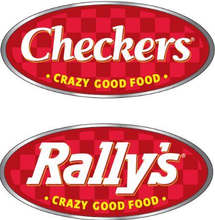 Checkers & Rally's Survey