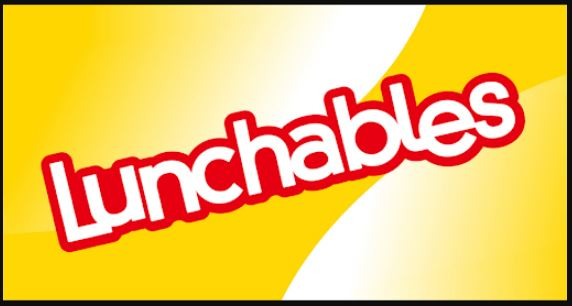 Lunchables Sweepstakes 2020