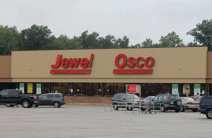 Jewel Osco Customer Satisfaction Survey