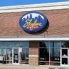 Skyline Chili Customer Experience Survey
