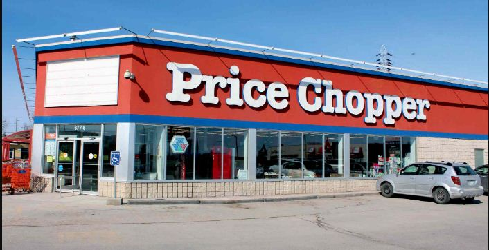 Price Chopper Customer Survey