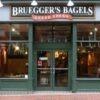 Bruegger's Satisfaction Survey