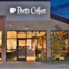 Peet's Coffee Customer Satisfaction Survey