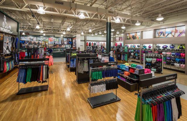 DICK'S Sporting Goods Customer Opinion Survey