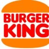 Burger King Login