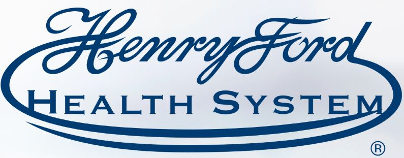 Henry Ford MyChart sign in