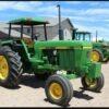 John Deere 4230 Horsepower, Price, Parts Specs & Reviews
