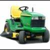 John Deere LT133 Price, Parts Specs, Reviews & Images