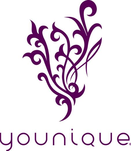 Login Your Younique Payquicker Account