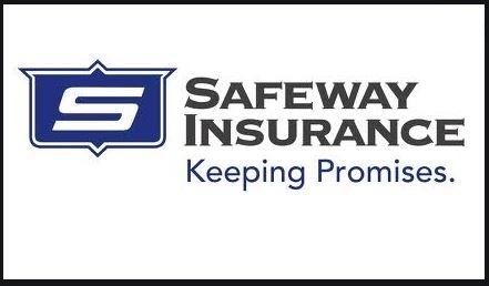 My Safeway