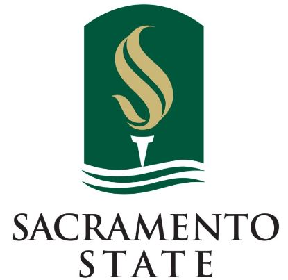 Mysacstate Sign In