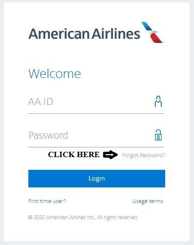 Newjetnet Login forgot password 1