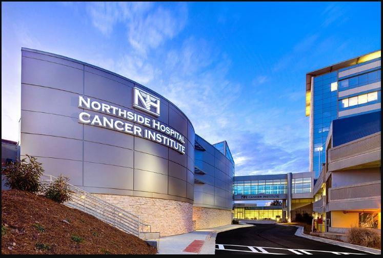 Northside Hospital employee portal login