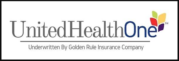 United Health One Member Portal login