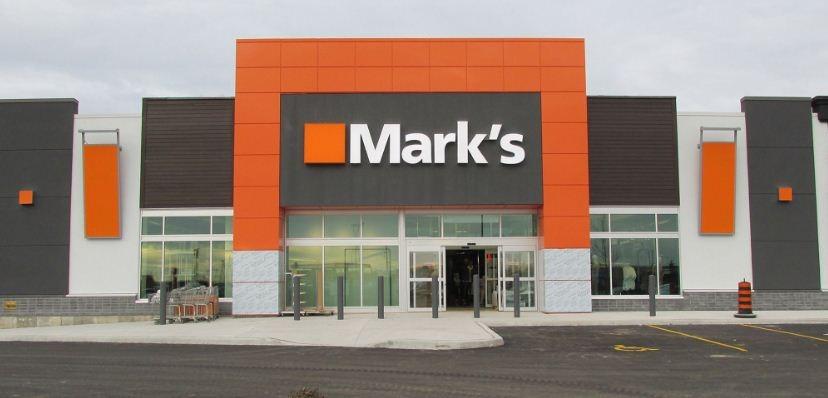 Mark's Customer Satisfaction Survey