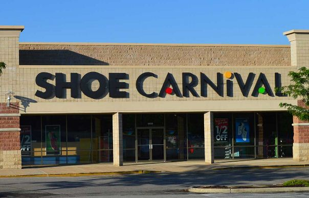 Shoe Carnival Customer Satisfaction Survey