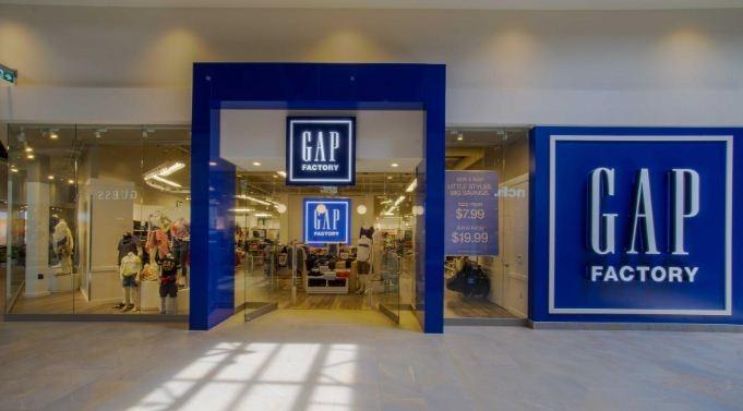 GAP Customer Satisfaction Survey