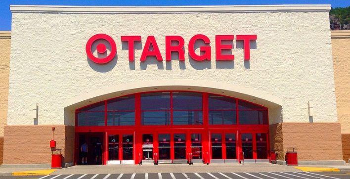 Target Customer Satisfaction Survey