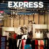 Express Guest Feedback Survey