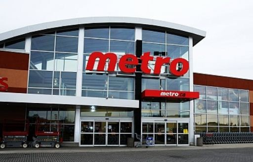 Metro Customer Satisfaction Survey