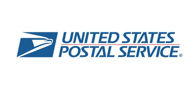 USPS Opinion Survey